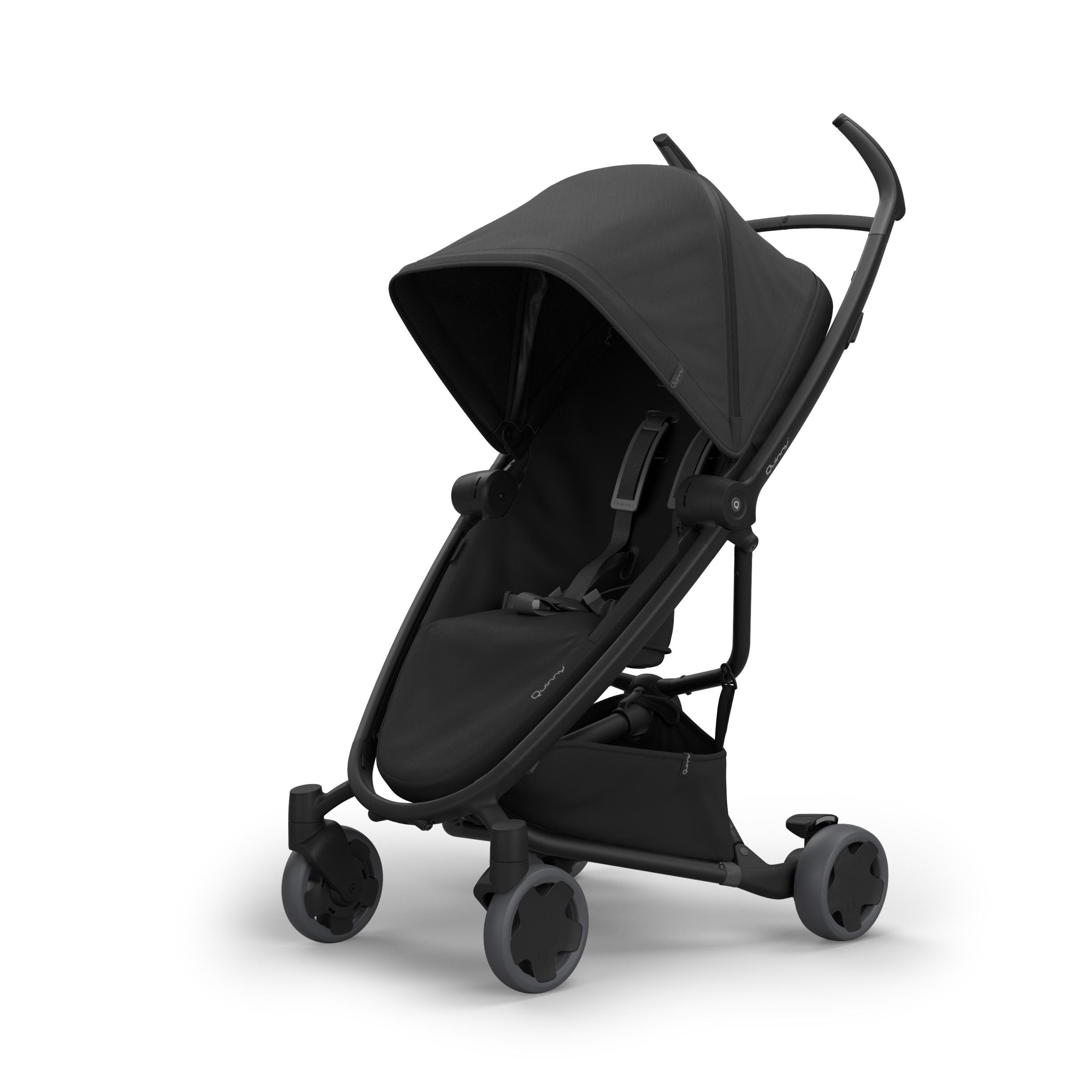 quinny zapp flex stroller red baby. Black Bedroom Furniture Sets. Home Design Ideas