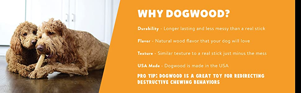 dog chew toy, dog chew toys, chew toy, chew toys for dogs, dogwood chew, dogwood stick, usa dog chew