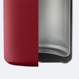 camelbak, travel mug, stainless steel travel mug, reusable coffee cup, hot cap, insulated