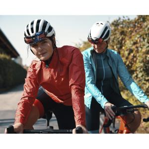 gore windstopper womens; gore womens cycling