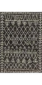 68bc1a8f906 Heather Gray / Black · Graphite / Ivory · Black / Ivory · Granite · Ivory /  Charcoal