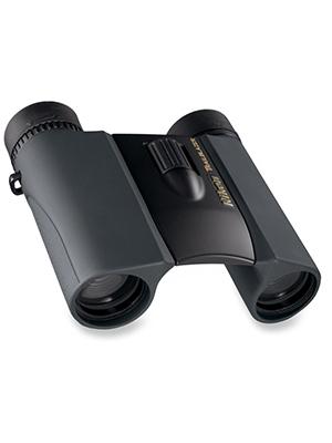 NIKON Trailblazer Binoculars series