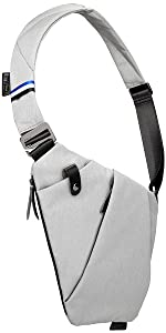 side shoulder backpacks; best sling backpack; mens shoulder bags; shoulder bag; single shoulder bag;