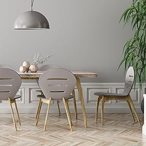 scopa elettrica ariete 2759 aspirabriciole per pavimenti delicati parquet marmo gres porcellanato