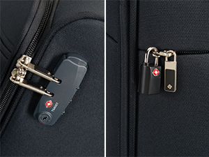 valise; bagage a main; bagage de cabine; valise a main; valise weekend; bagage valise de cabine;