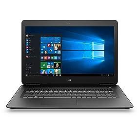 HP Pavilion 17-ab301na Laptop, hp laptops, 17 inch laptops, full hd 17 inch laptops, hp pavilion