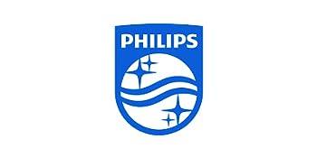 Philips Innovatie logo