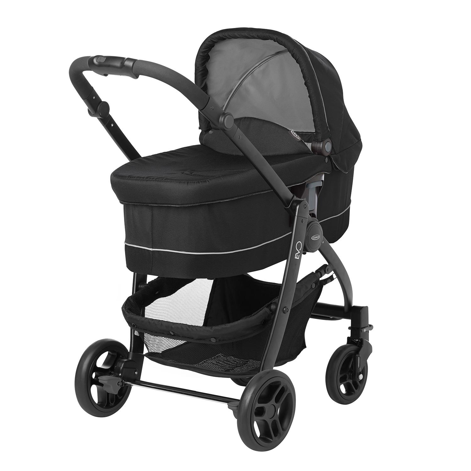 Raincover For Graco Infant Car Seat