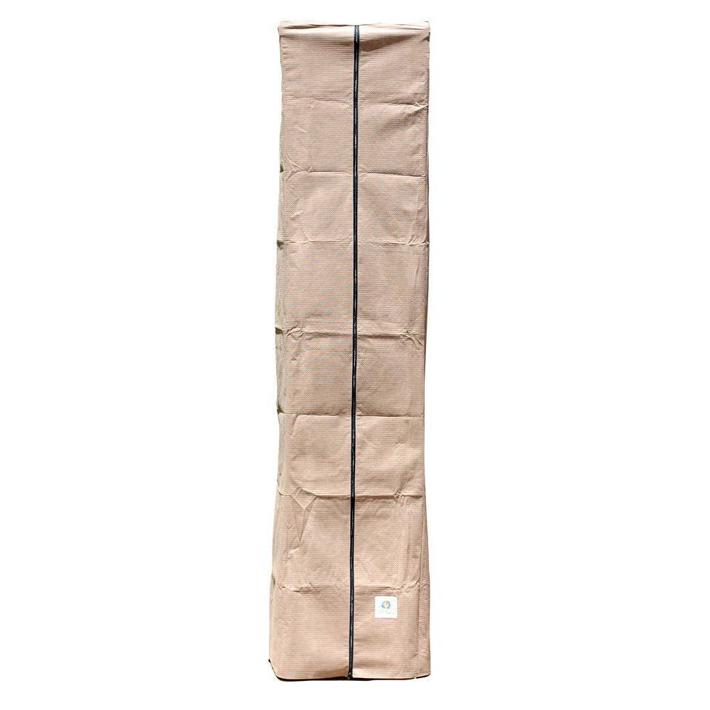 Amazon Com Duck Covers Elite Patio Heater Cover