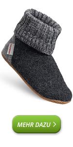 Zapatillas de casa para niños antideslizantes, suela fija estable, cálidas, invierno para niñas y niños