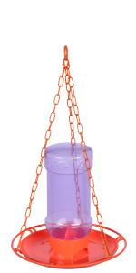 oriole feeder, jelly feeder