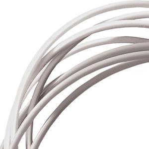 PEX-B White Tubing
