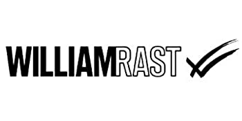 William Rast Men's jeans; jeans for men; denim; Founded in 2005 Justin Timberlake and Trace Ayala