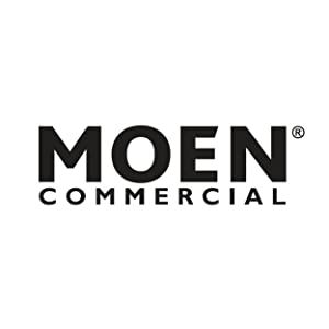 commercial and replacement