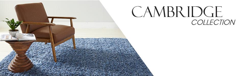 shag rugs, shaggy rugs, modern rug, mid century modern rugs