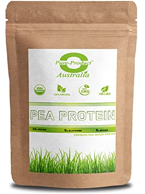 pea protein, protein powder, green protein, plant based protein, dairy free, lactose free, isolate
