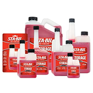 st abil, fuel additive, fuel stabilizer, fuel treatment, ethanol fuel, ethanol gas,