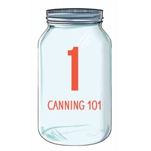 canning, canning, canning, canning, canning, canning, canning, canning, canning, canning, canning,