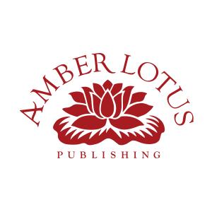 Amber Lotus Publishing logo