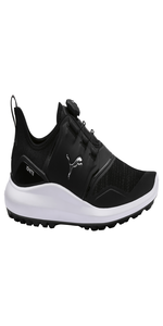 Puma Golf Men's Ignite NXT Disc Golf Shoe