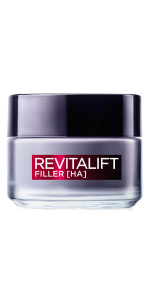 L'Oreal Paris Revitalift Filler