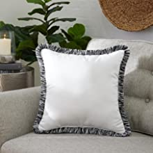indoor, outdoor, pillows, pillow