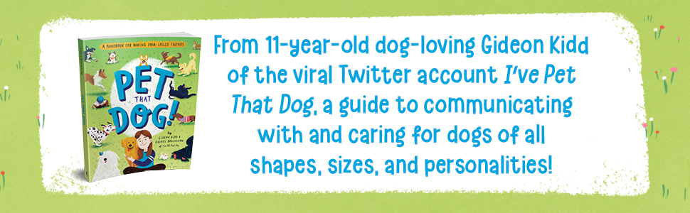 pet that dog, dog book, animal book, pet book, pets, dogs, dog books for kids, middle grade