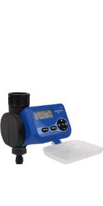 Drip & Fresh C5115N - Kit de Nebulización para Climatizar tu ...
