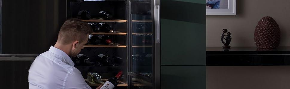 haier-ws50ga-cantinetta-vino-50-bottiglie-libera