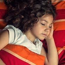 Sleep Restful nights sleep Rest Sounds sleep Health sleep patterns Sleep better