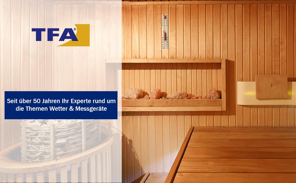 Sablier pour sauna jusqu'à 30 minutes.