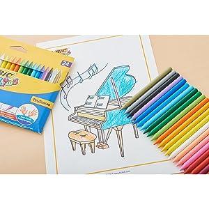 beeswax crayons;bulk crayons;non toxic crayons;washable crayons;color crayons;crayon colors;red;blue