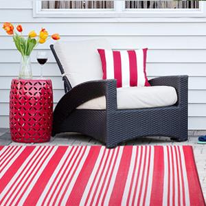 rug outdoor area mat white decor room black kitchen door carpet runner living bedroom mats red