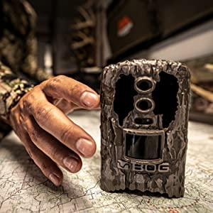 Trigger Yoke Quest Allen Camera Gen3 Hammers Telescopic Tripod Whitetail Elk Moose Dead deer Hunting