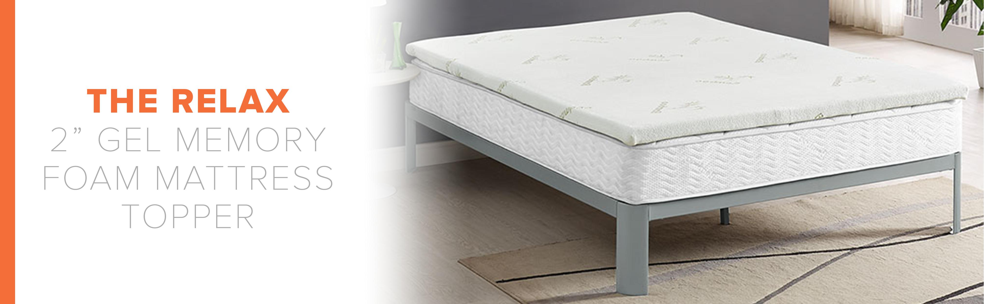 From the manufacturer. serta, beautyrest, aerus, memory foam mattress topper  ...