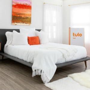 Tulo Soft