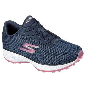 Skechers Women Golf Shoe