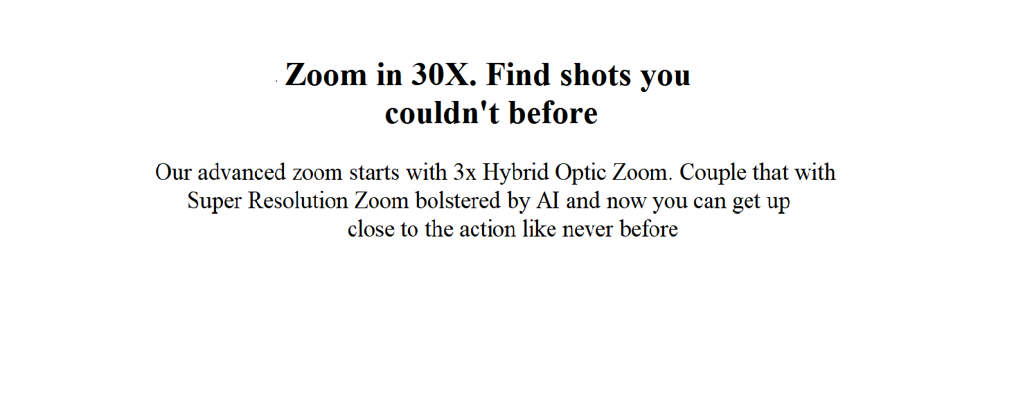 zoom30x