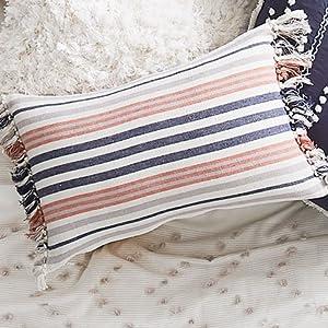 splendid cotton monterey comforter duvet cover set bed bedroom pillow sham pillowcase