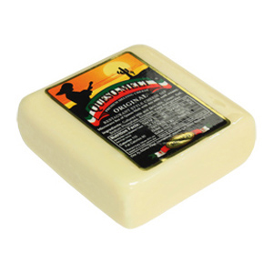 Original Queso-Melt