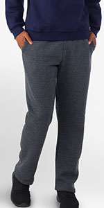 Russell Athletic Youth Sweatpants