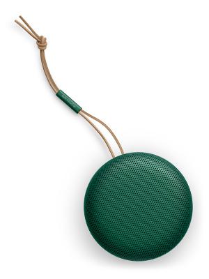 Beosound A1 2nd Gen Green