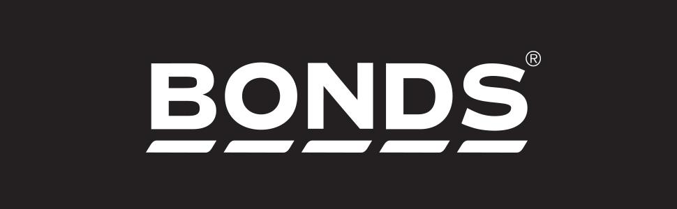 Bonds, men's clothing, men's clothes, hoodie, trackie, men's hoodie, men's tee, t-shirt, shorts