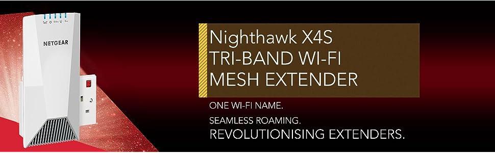 Image result for netgear range extender banner