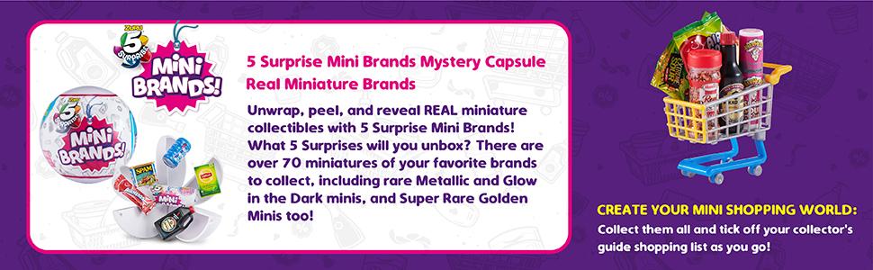 create your own shopping world, tik tok trending, great fun toys, 5 surprise, lol surprise