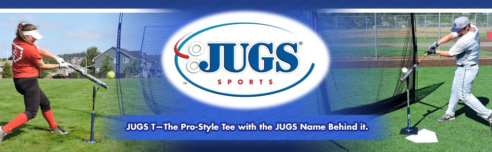 JUGS T