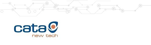 Rocook Placa de inducción Modelo Induction GR | Vitroceramica portátil | 2000 W de Potencia | Cristal Gris | 295X365X64 mm | Incluye Pinza para sartén
