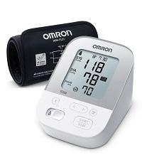 OMRON X4 Smart