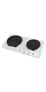 Team Kalorik TKG MK 1002 Volumen de Cocina con Interior Y ...