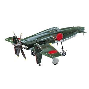 ハセガワ 1/48 航空自衛隊 三菱 F-2A 飛行開発実験団 w/ASM-3 プラモデル 07465
